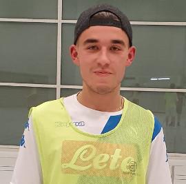 Luca W.