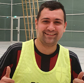 Paolo S.