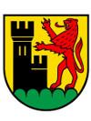 Stadt Windisch