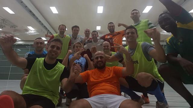 Fussball_Team_Foto_2018_2019