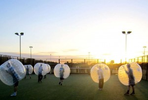 Bubble_Fussball2