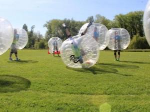 Bubble_Fussball3