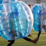 Bubble_Fussball_title