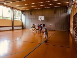 Fussball_Sportegration